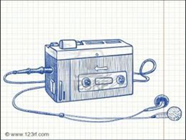 Primeros multimedias