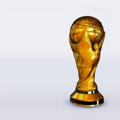 The Past FIFA World Cup Winners timeline