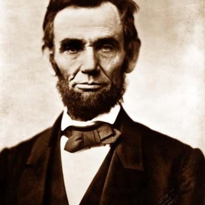 Abraham Lincoln The Short Timeline