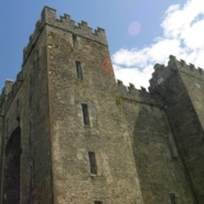 The Medieval Crusades by Kathleen Peirce 02/2011 timeline