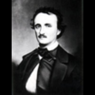 Biography of Edgar Allen Poe timeline