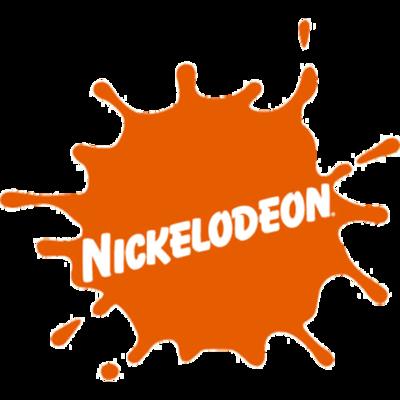Nickelodeon movies timeline