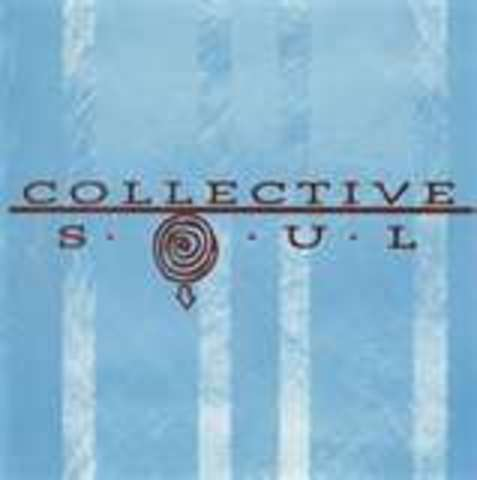 Shine by Collective Soul