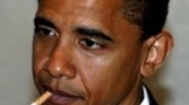 Obama Pres. Timeline