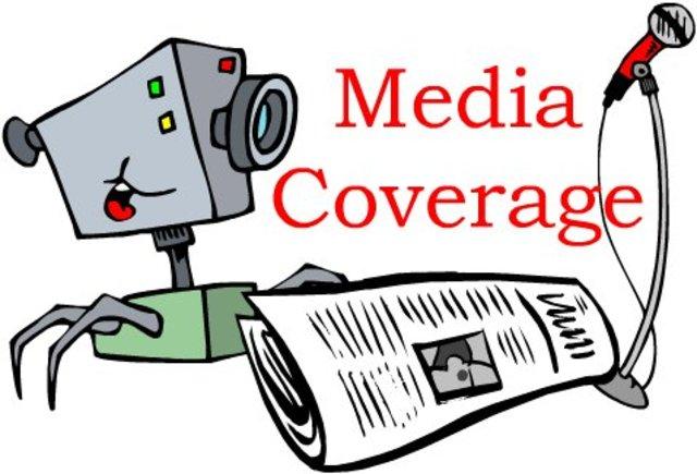 Coverage.