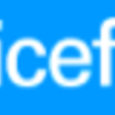 UNICEF Montenegro 2011 timeline