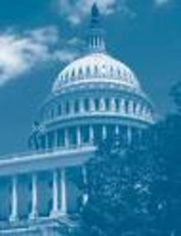 Congress Passes $100M for security