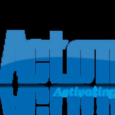 Actonate - Roadmap timeline