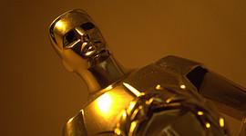 Politics at the Oscars timeline