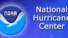 Top 10 Deadliest U.S. Hurricanes from 1851-2006 timeline