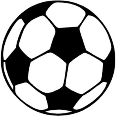Preparing for a Soccer Game timeline