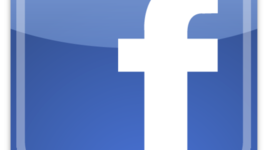 Creating a Facebook account timeline