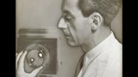 Man Ray timeline
