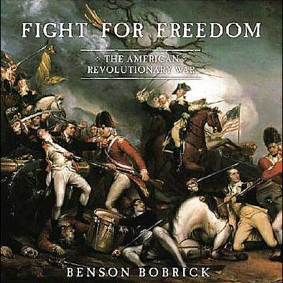 Major Battles of the Revolutionary War by:Keaton Fitzgerald timeline