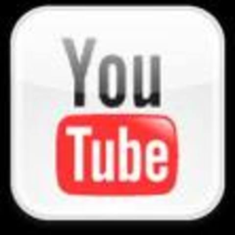 Issue of youtube