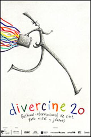 XX International Film Festival or Children and Youth - Divercine 2011