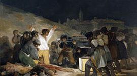 España en el siglo XIX timeline