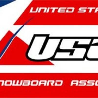 USA Snowboard Association timeline