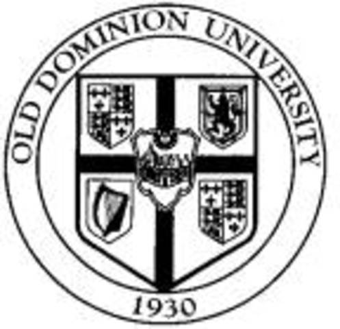 The Birth of Old Dominion