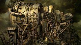 The Industrial Revoltion TImeline timeline