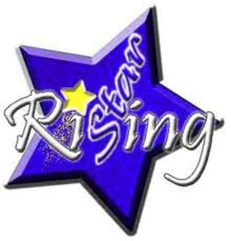 A Promisng Rising Star!!!!
