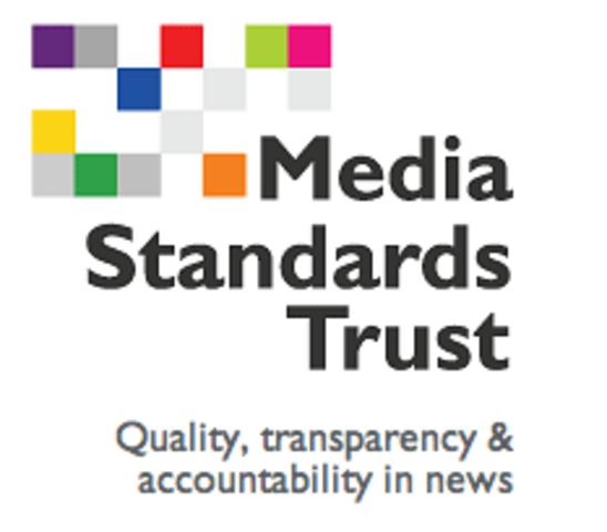 Data and News Sourcing