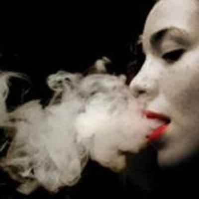 smoke timeline