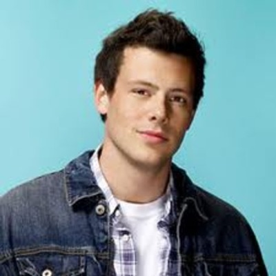 Cory Monteith timeline
