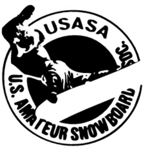 First USASA National Championship