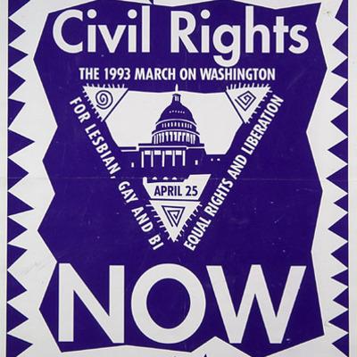 Greg Cocola Civil Rights Protest timeline