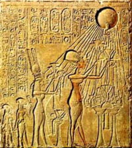 L'Astronomia  a l'antic  Egipte