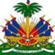 510px coat of arms of haiti svg
