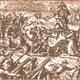Inca spanish confrontation