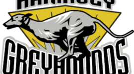 Haringey Greyhounds Ice Hockey Club timeline
