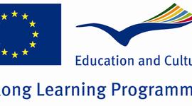 EDU4ME - GRUNDTVIG LEARNING PARTNERSHIP PROJECT - 2010-11 timeline