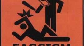 Facism in Europe timeline