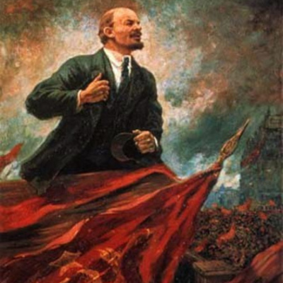 Russian Revolution: What influenced it and Post-Revolution timeline