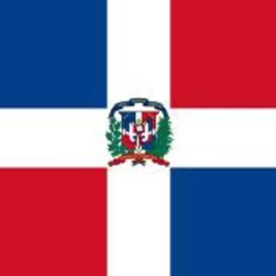 Dominican Republic Timeline