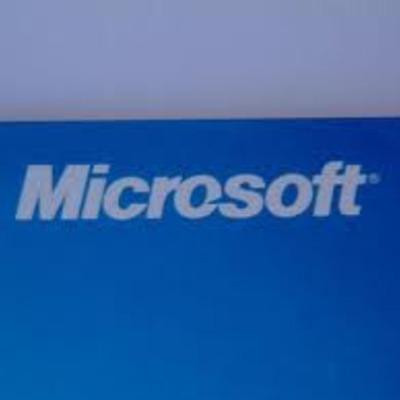 Microsoft Operating System Timeline