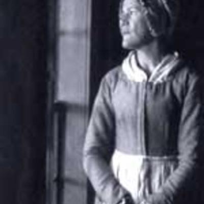 1785: A Year in the Life of Martha Ballard timeline