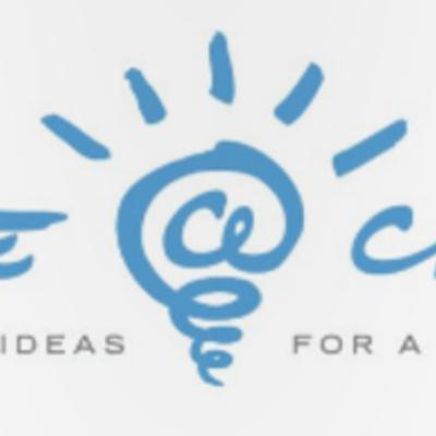 Innovation at Carolina timeline