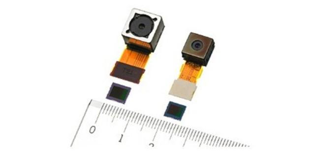 17.7 Megapixels