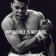 Aug 31 adidas signs muhammad ali to ali clothing deal 01
