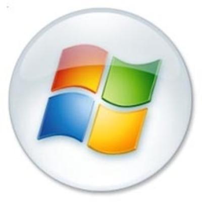 Microsoft Live timeline