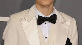Justin Bieber by Montse  Lorenzo timeline