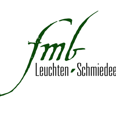 fmb-katalog timeline