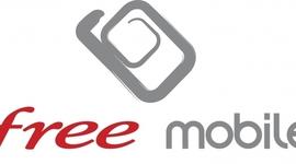 Free Mobile : Un parcours semé d'embûches timeline