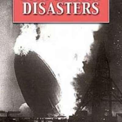 Twentieth Century Disasters timeline
