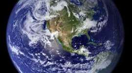 Period 4, GiovingoRichards, History of Earth Timeline