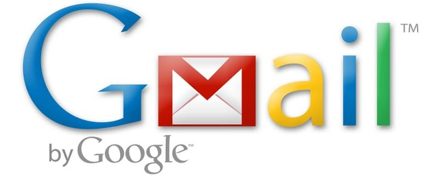 Creation of Gmail